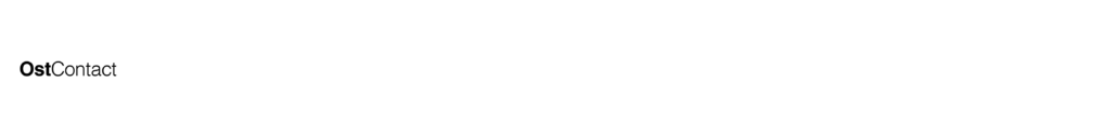 5ManufacturersForum Logo
