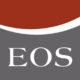 EOS_RGB